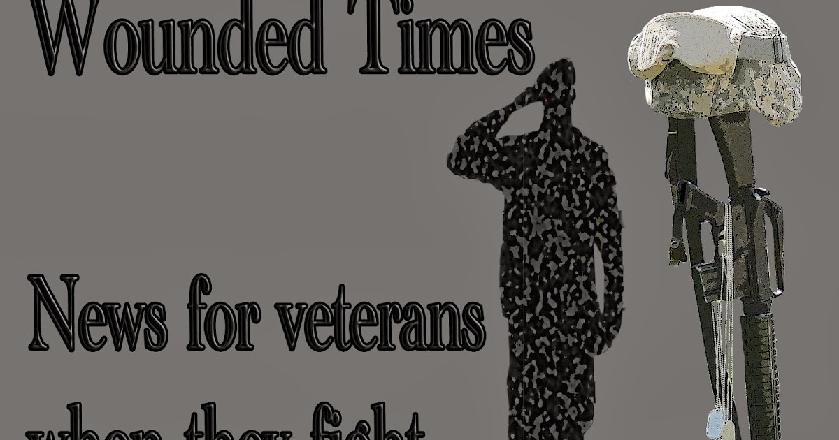 combat ptsd news wounded times florida veterans resources