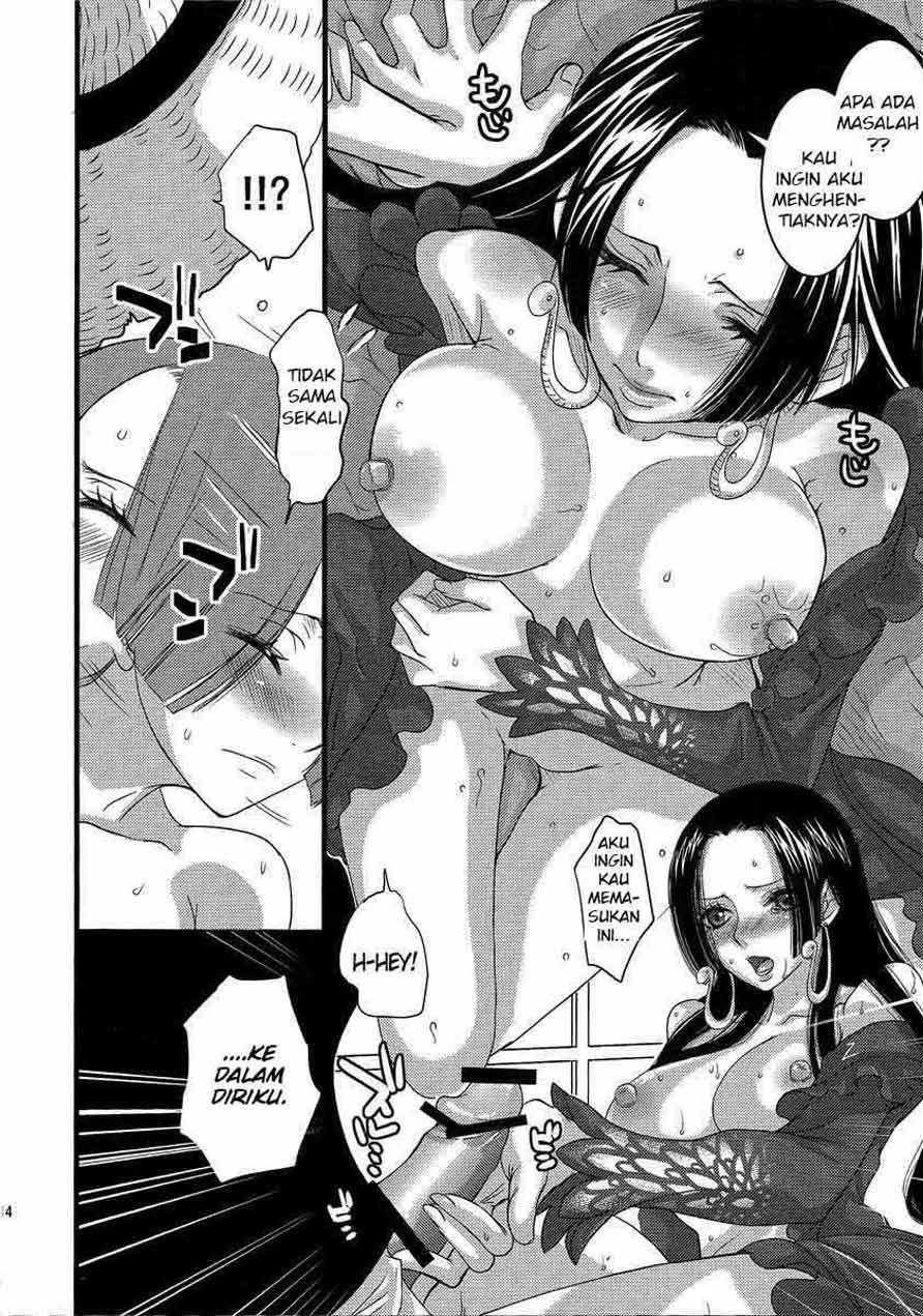 Порно манга ван пис смотреть онлайн фото 789-365