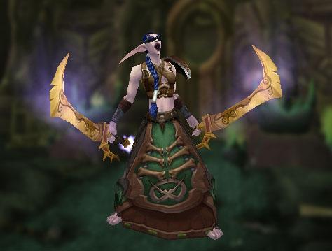Best Demon Hunter Build Diablo