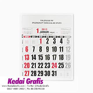 jasa-desain-kalender