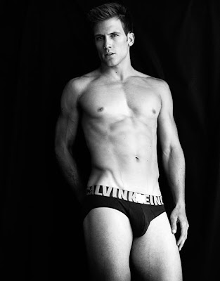 Maxwell Zagorski by Greg Vaughan-6