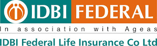 Walk in Interview in Dehradun for Relationship Manager at IDBI Bank Dehradun,