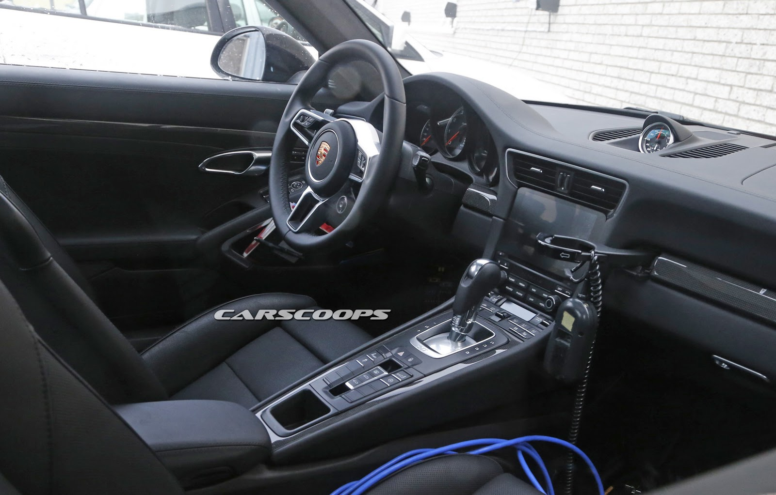 porsche 911 turbo s interior. photo gallery porsche 911 turbo s interior