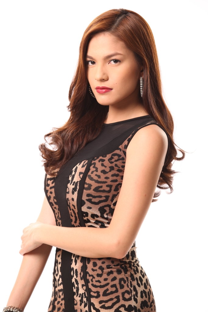 andrea torres filipino model tv actress andrea elizabeth torres biography filipina celebrity. Black Bedroom Furniture Sets. Home Design Ideas