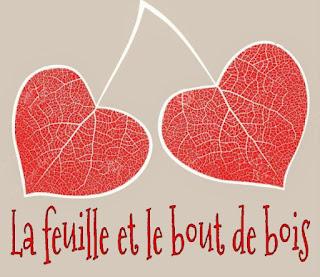 Image d'un poème d'amour