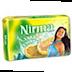 NIMA LIME 75 GM
