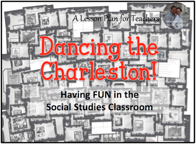 https://www.teacherspayteachers.com/Product/Roaring-20s-1920s-Walking-Tour-Centers-Activity-484761