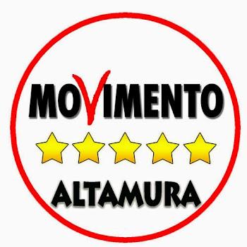 #m5sAltamura