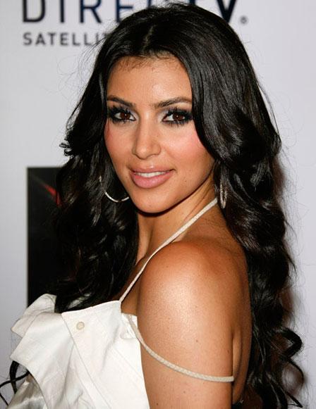 demikian foto hot kim kardashian terbaru 2012 baca juga foto hot anita ...