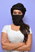 Priyanka Pallavi face covered Photos-thumbnail-4