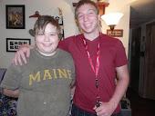 Cody & Matt