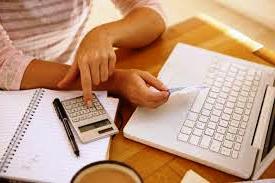 Pentingnya Merencanakan Keuangan Lebaran Tahun Depan Mulai dari Sekarang