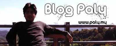 http://3.bp.blogspot.com/-vBuKov5cHKo/UNWGprqxAaI/AAAAAAAABAo/IBcbq2Hdgno/s400/1.jpg