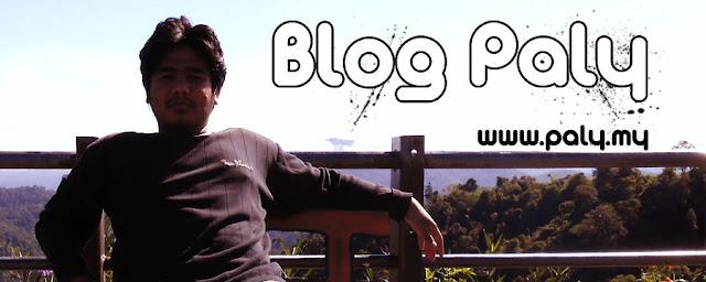 http://www.paly.my/2012/12/segmen-aku-dan-blog.html