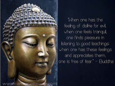 Buddha Quotes4