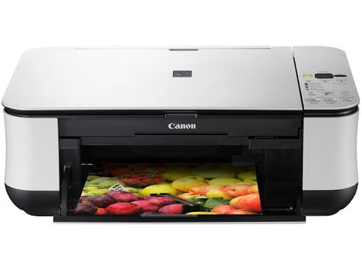 Impresoras Canon y Fuji Xerox tienen nuevos controladores de Apple