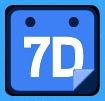 Info 7D