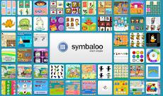 http://www.symbaloo.com/mix/atencionymemoria