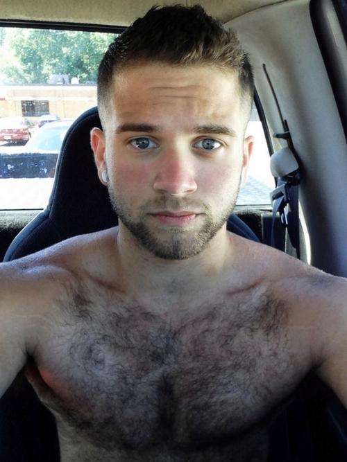 jeune gay rencontre rencontre gay bayonne