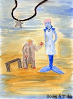 http://doingathing.blogspot.com/2014/09/the-wily-old-glashtyn.html
