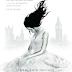 """15 maggio 2012: """"Muses"""" di Francesco Falconi"""
