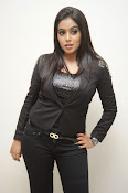 Actress Poorna latest photos-thumbnail-13