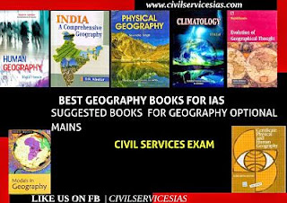 Books for geography ias mains, 2.Geography books for ias mains, 3.How to study geography for ias, 4.How to prepare geography for ias mains, 5.IAS mains geography books,