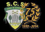 Futebol SCSabugal