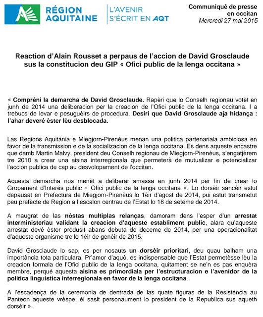 www.aquitaine.fr