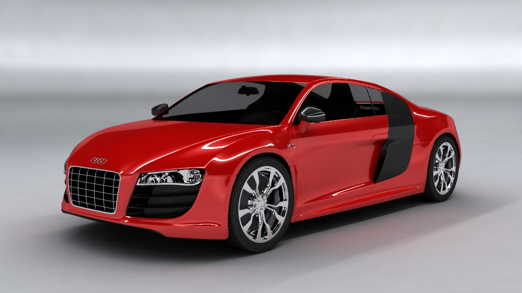 Mansory cars review autos post for Credit auto garage audi