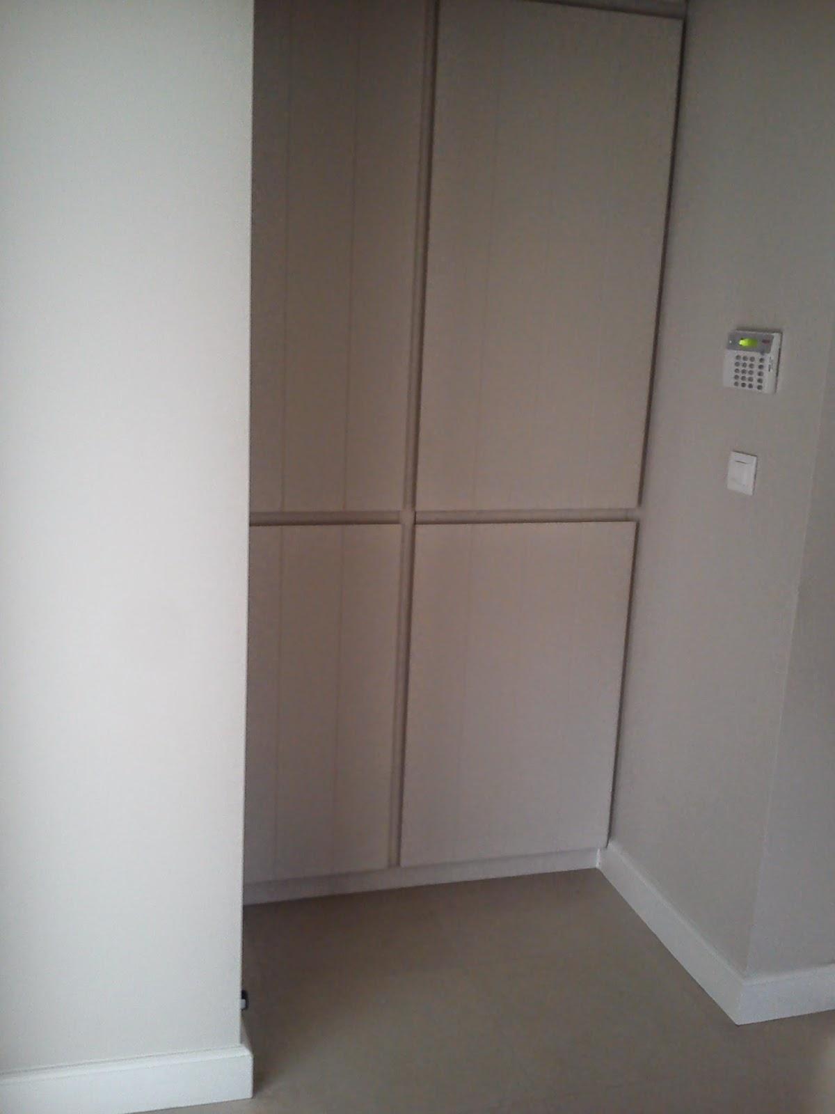 quarto cr ation menuiserie dressing placards sur mesure. Black Bedroom Furniture Sets. Home Design Ideas