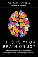 Brain Book3