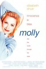 Molly (1999) Drama de John Duigan