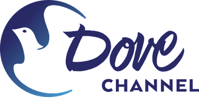 DoveLogo Dove Channel  Launches With Uniquely  Curated Family Focused Programming