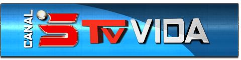 Ver Canal 5 La Rioja Online