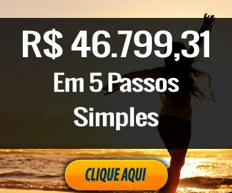 CLICK AQUI E VÁ A PAGINA: