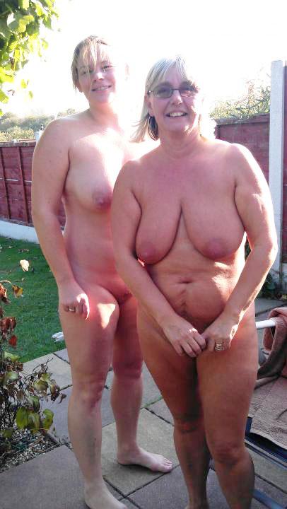 all age nudist girls