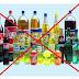 4 partes de tu cuerpo que se ven afectadas con el consumo de bebidas gaseosas