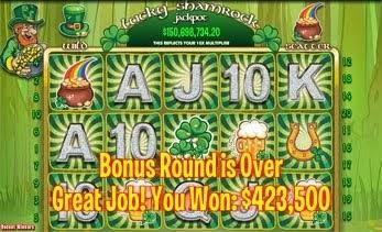 online casino echtgeld paysafecard