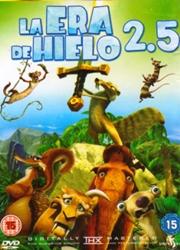 La Era del Hielo 2.5 DVDRip Latino 1 Link