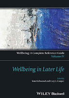 http://www.kingcheapebooks.com/2015/07/wellbeing-complete-reference-guide_81.html