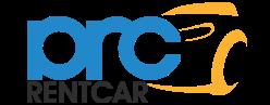 PRC Rent Car: Sewa Rental Mobil Driver Harga Murah Surabaya