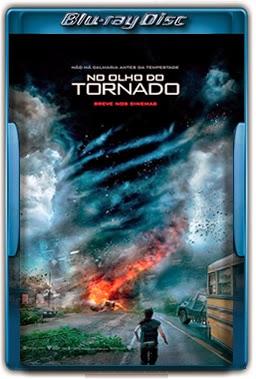 No Olho Do Tornado Torrent Dual Audio