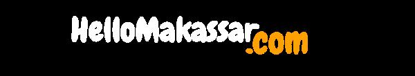 HelloMakassar.com