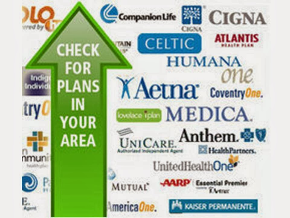 The Noodleman Group: AFFORDABLE HEALTH CARE COVERAGE 17,292