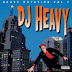 DJ Heavy - Heavy Rotation Volume 7