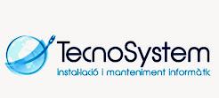 Tecno-System