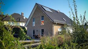 "Gussek Haus ""Birkenallee"""