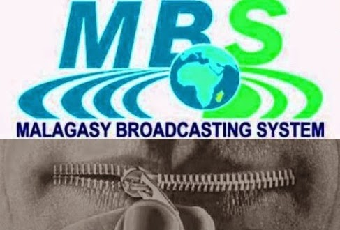 mbs-demokrasia-2015.MM