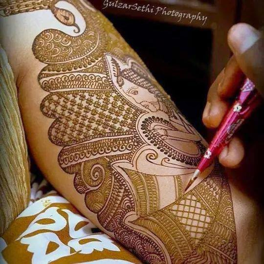 http://funkidos.com/fashion-style/eid-ul-adha-mehndi-designs-2014